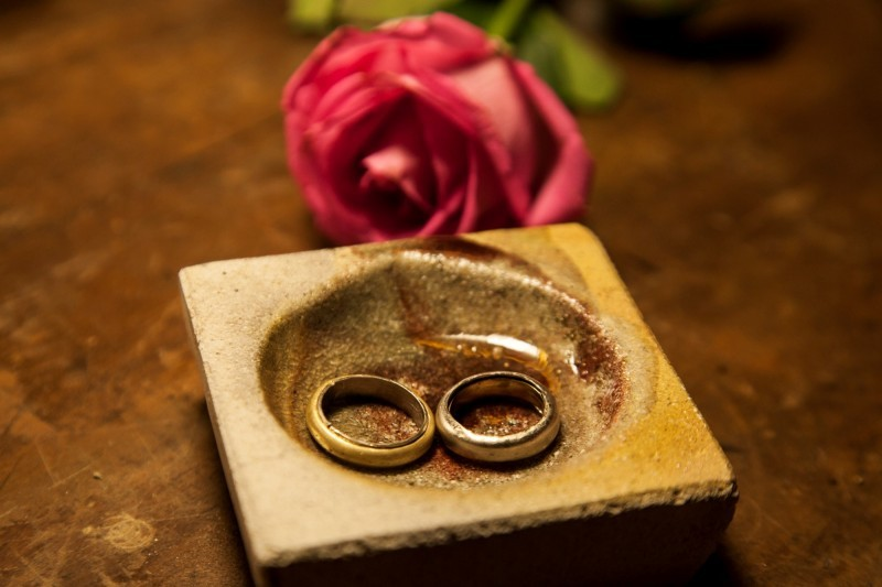 dia da aliança de casamento - revista icasei (5)