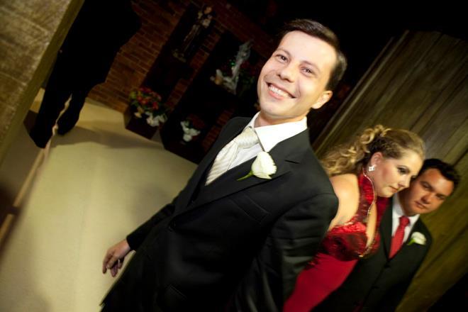 fabio-dalpra-foto-konrahd - traje do casamento - revista icasei