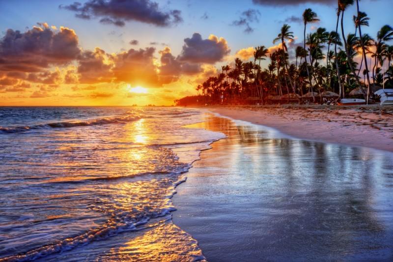 ilhas seychelles - pedir em casamento na praia - revista icasei