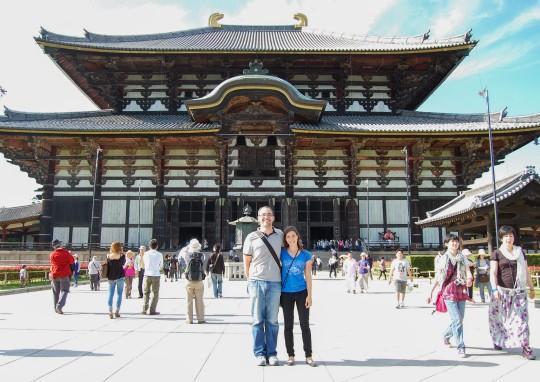 lua de mel no Japão - revista icasei (6)