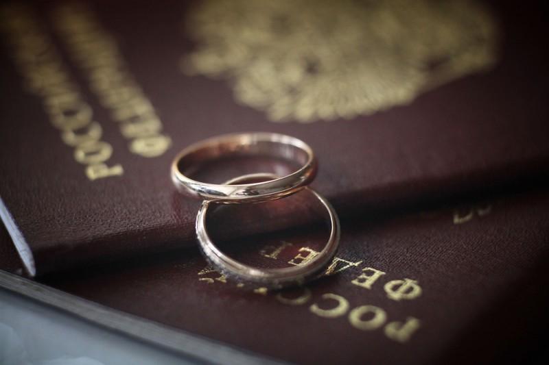 passaporte para lua de mel - revista icasei
