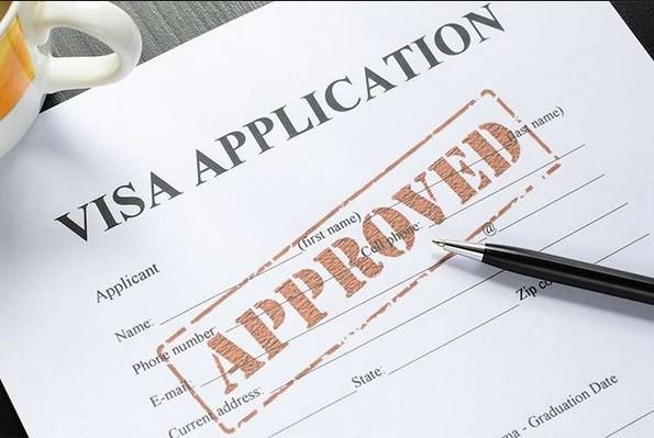 passaporte, visto e vacinas para lua de mel - revista icasei (3)