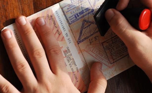 passaporte, visto e vacinas para lua de mel - revista icasei (4)