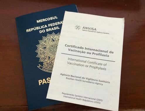 passaporte, visto e vacinas para lua de mel - revista icasei (6)