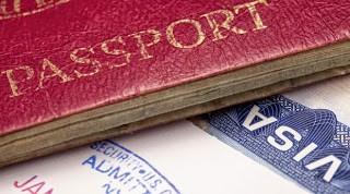 passaporte, visto e vacinas para lua de mel - revista icasei (7)