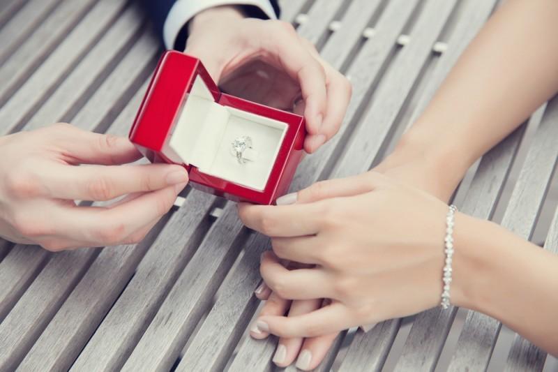 pedido de casamento na espanha - revista icasei 6