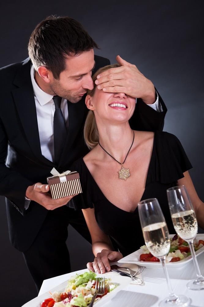 pedido de casamento na espanha - revista icasei
