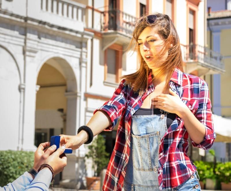 pedido de casamento na espanha - revista icasei4