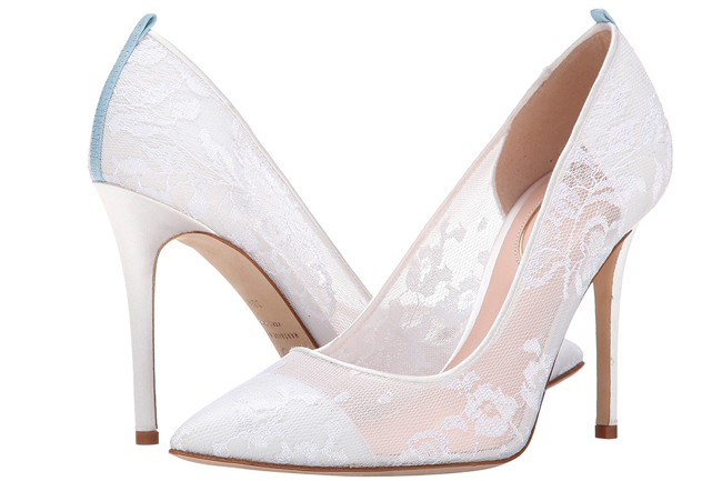sarah-jessica-parker-colecao-sapatos-de-noiva-fawn-lace