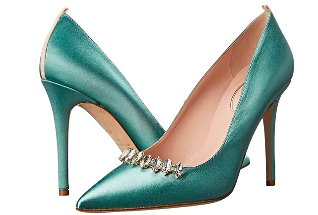 sarah-jessica-parker-colecao-sapatos-de-noiva-valentina-in-liberty