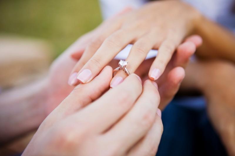serie-de-casamentos-internacionais-noivado-e-namoro-nos-eua-anel-de-noivado
