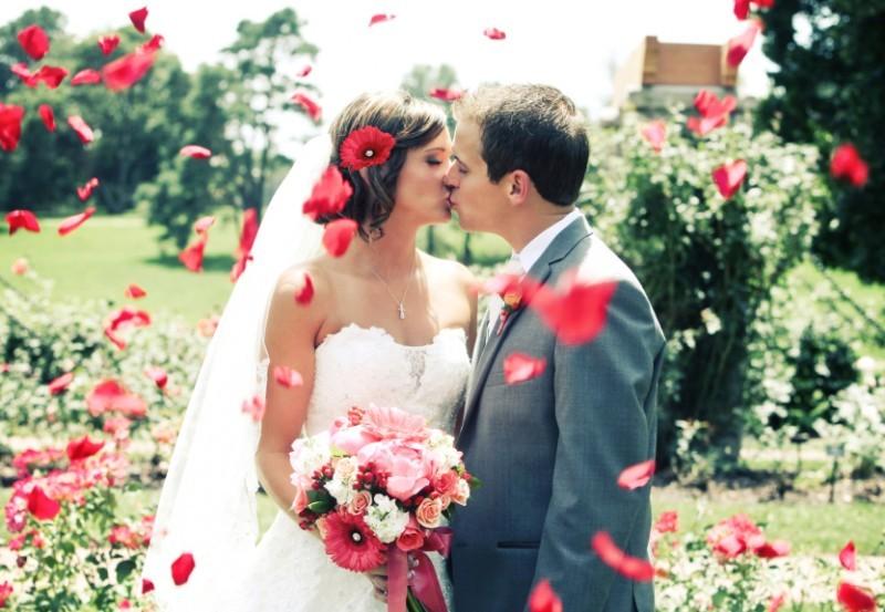 serie-de-casamentos-internacionais-noivado-e-namoro-nos-eua-capa