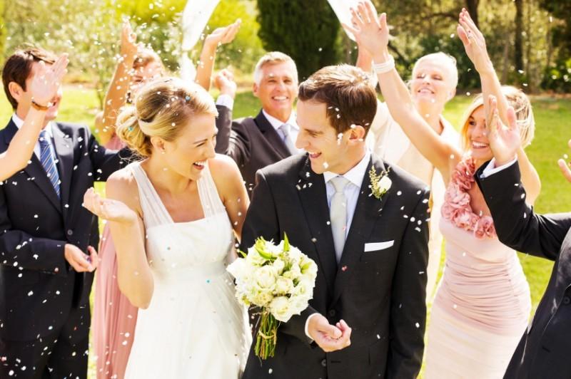 serie-de-casamentos-internacionais-noivado-e-namoro-nos-eua-pedido-de-casamento-noivos-