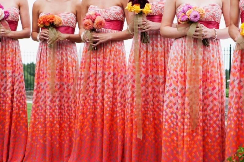 serie-de-casamentos-internacionais-noivado-e-namoro-nos-eua-pedido-de-casamento-vestido-madrinhas
