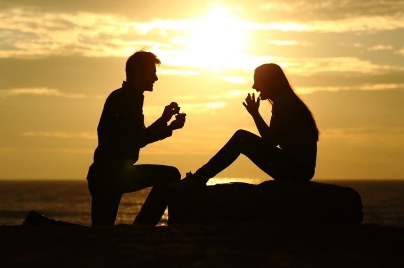 serie-de-casamentos-internacionais-noivado-e-namoro-nos-eua-pedido-de-casamento
