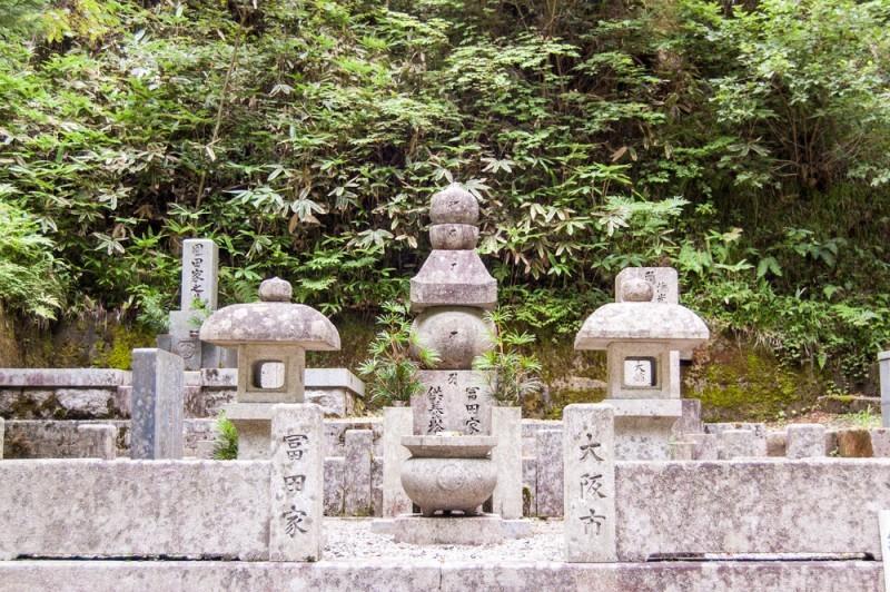 templos japão - revista icasei