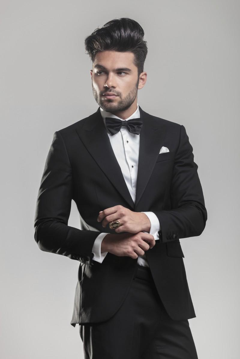 traje do casamento - noivo - revista icasei (1)