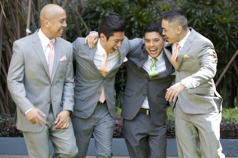 traje do casamento - noivo - revista icasei (3)