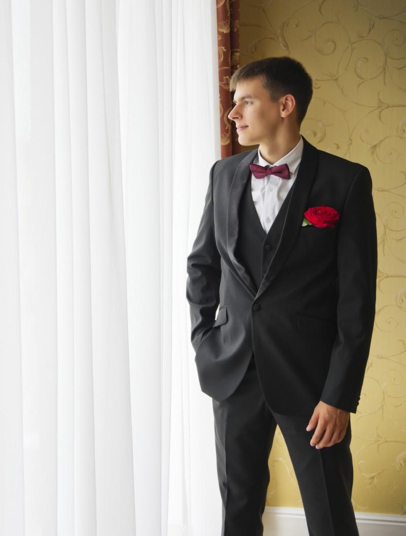 traje do casamento - noivo - revista icasei (4)
