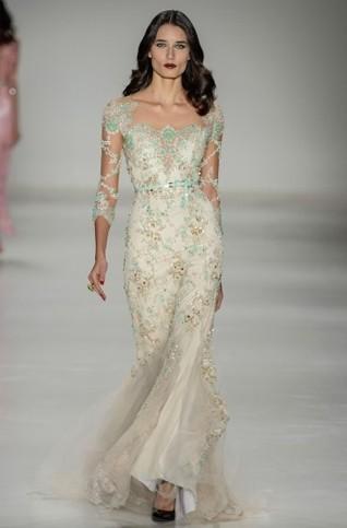 vestido convidadas casamento - revista icasei (1)