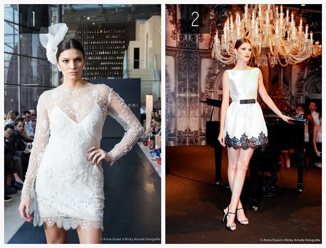 vestido de noivado - revista icasei (1)