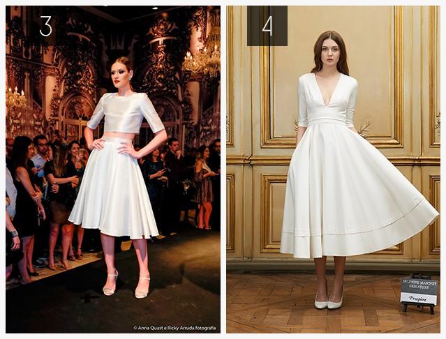vestido de noivado - revista icasei (2)