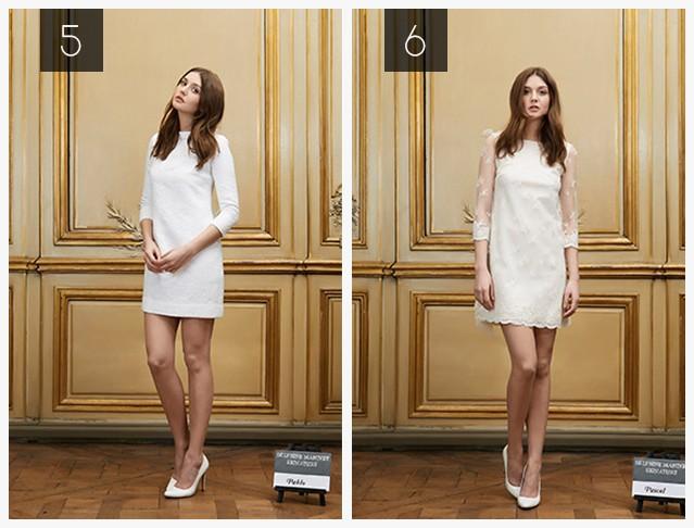 vestido de noivado - revista icasei (3)