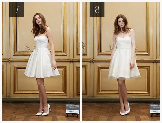 vestido de noivado - revista icasei (4)