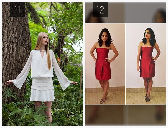 vestido de noivado - revista icasei (6)