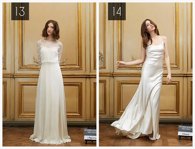 vestido de noivado - revista icasei (7)
