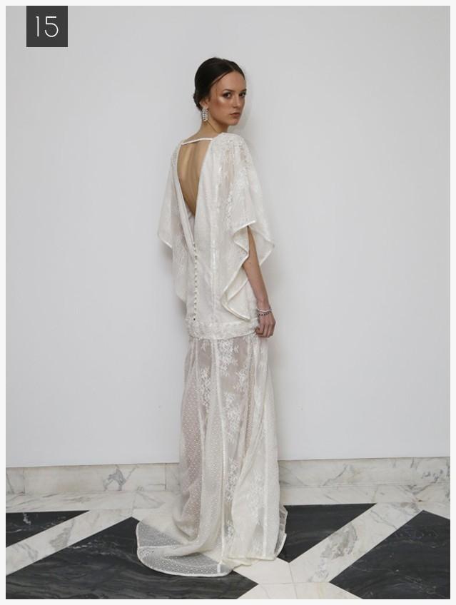 vestido de noivado - revista icasei (8)