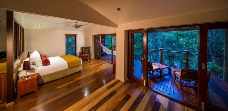 Lua de Mel em Hotéis Sobre Árvores - revista icasei (16)
