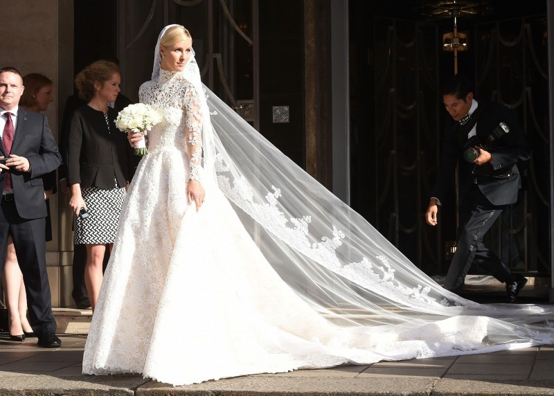 Nicky Hilton - revista icasei (2)
