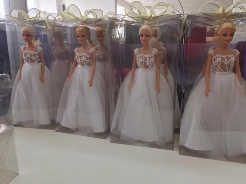 barbie réplica da noiva - revista icasei (4)