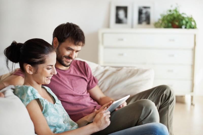 apartamento ou casa nova - revista icasei (4)