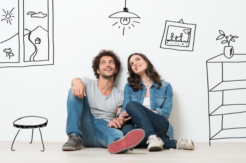 casar - apartamento ou casa nova - revista icasei (5)