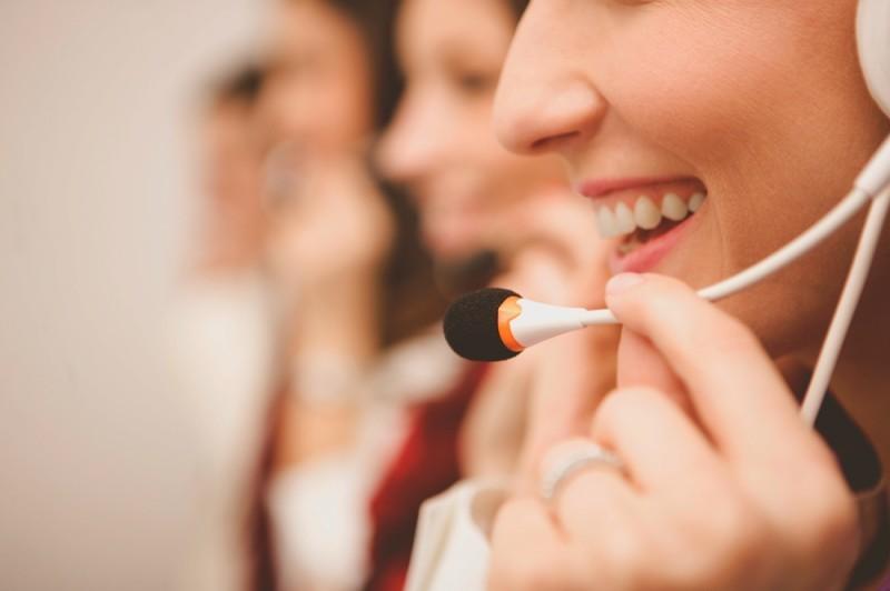 assessoras site de casamento - revista icasei