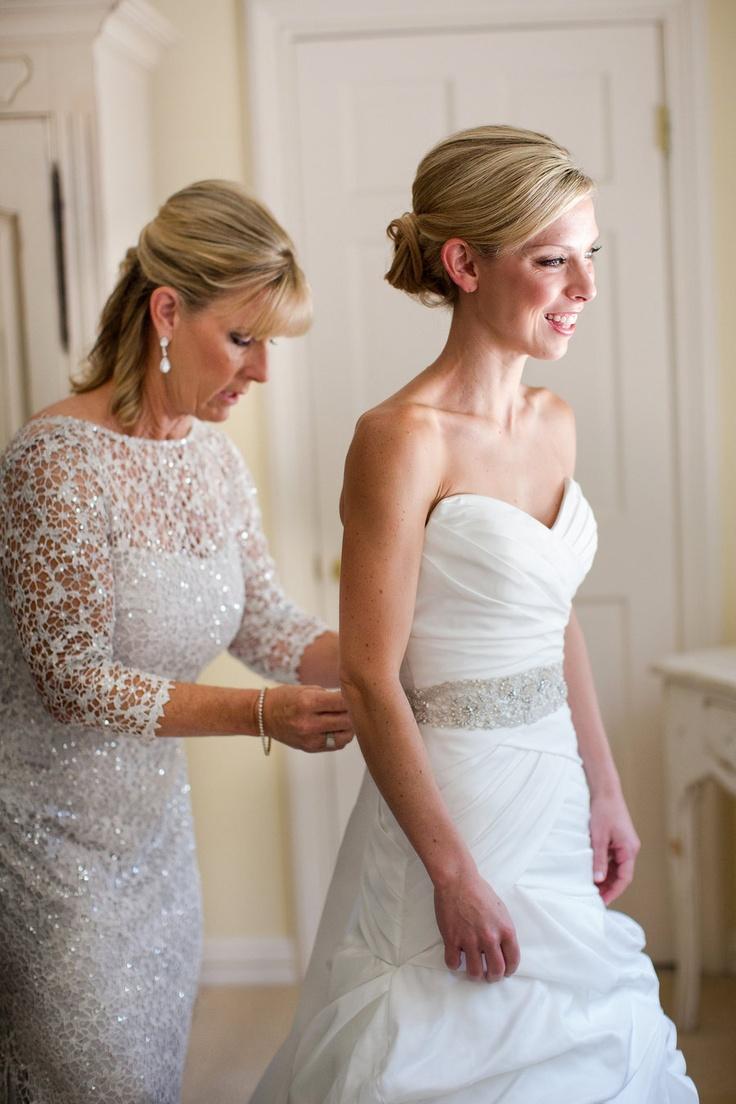 cabelo e make para mãe dos noivos - revista icasei (1)