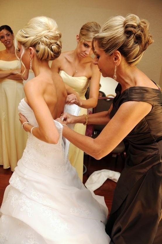 cabelo e make para mãe dos noivos - revista icasei (8)