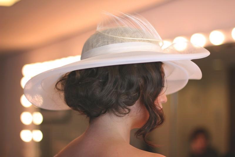 cabelo e make para noiva - revista icasei (10)