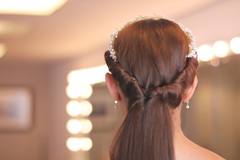cabelo e make para noiva - revista icasei (12)