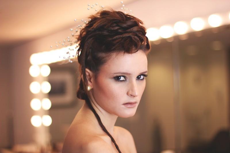 cabelo e make para noiva - revista icasei (14)