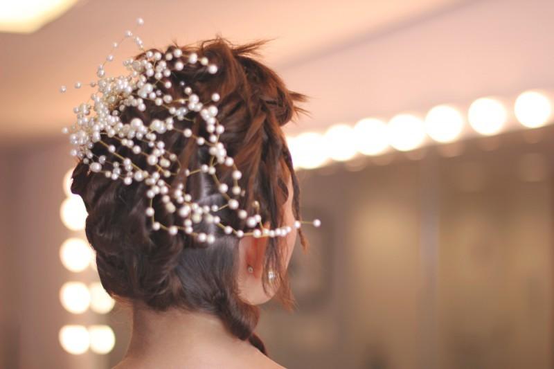 cabelo e make para noiva - revista icasei (15)