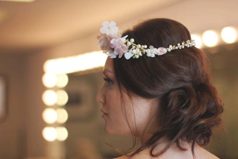 cabelo e make para noiva - revista icasei (16)
