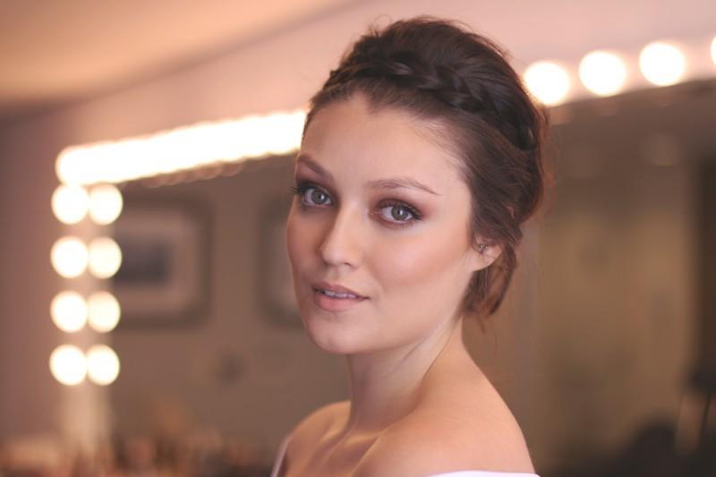 cabelo e make para noiva - revista icasei (18)