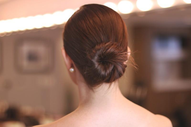 cabelo e make para noiva - revista icasei (19)