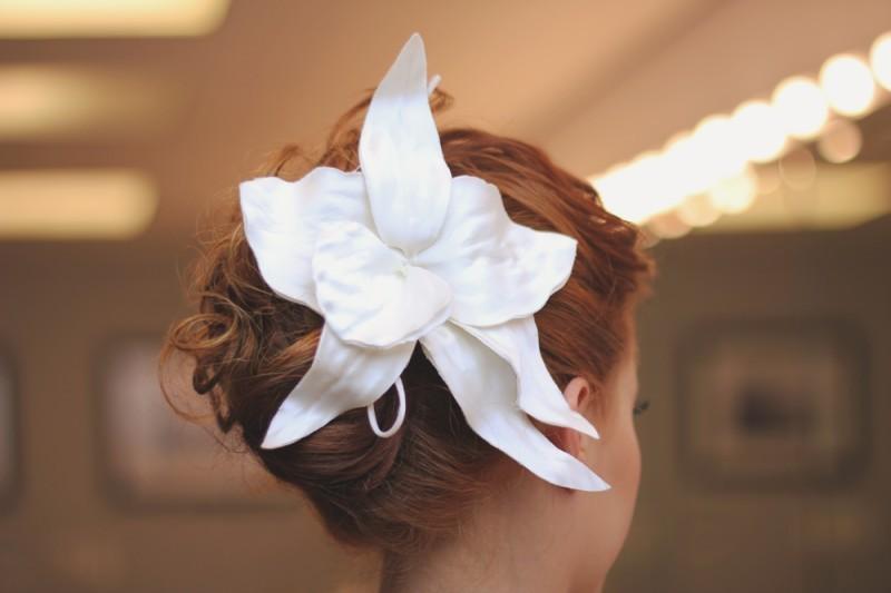 cabelo e make para noiva - revista icasei (2)