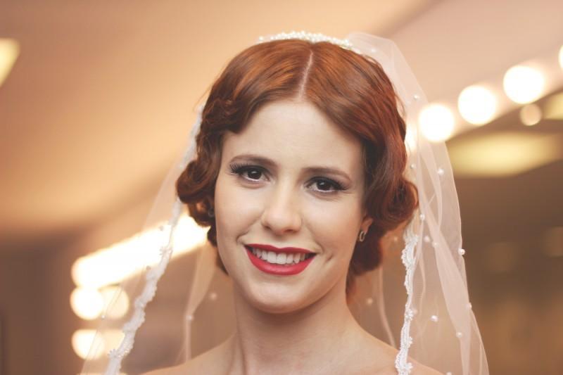 cabelo e make para noiva - revista icasei (4)
