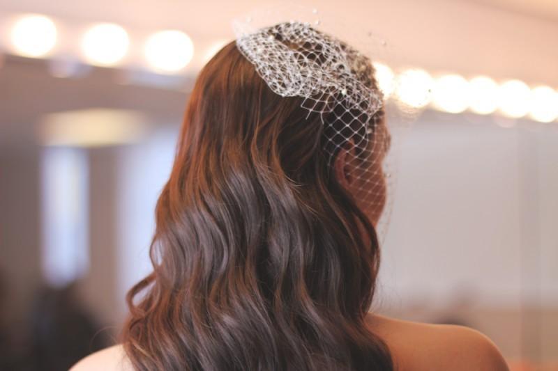 cabelo e make para noiva - revista icasei (7)