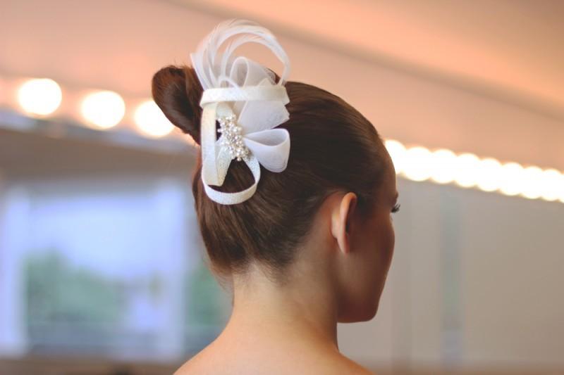 cabelo e make para noiva - revista icasei (8)